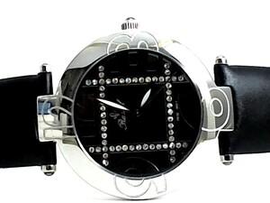 Reloj Bassel Señora CR3018