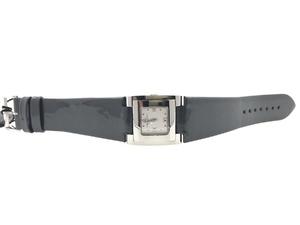 Reloj Baume and Mercier Catwalk señora acero M0A08169 Baume & Mercier