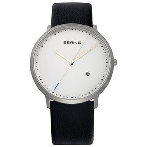 reloj bering 11139-404