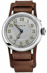 Reloj BIG CROWN 1917 L.E Oris 73277364081