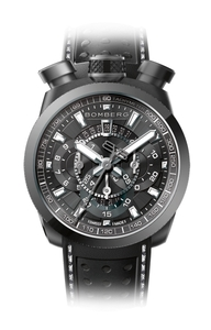 Reloj Bomberg 45MM CRONO BS45.014