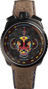 Reloj Bomberg NEON PHANTOM BS47.024.3