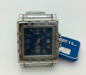 Reloj breil acero  2519350113