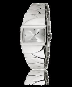 Reloj Breil Acero TW0682