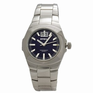 Reloj Breil Acero con calendario 2519380785
