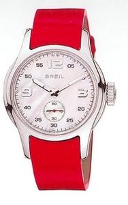 Reloj Breil con cristales Swarovski BW0208