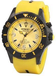Reloj BS48-003 KYBOE
