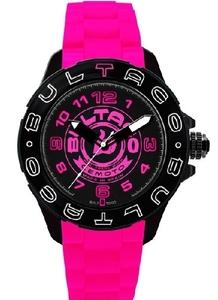 Reloj bultaco  BLPB36S-CF1