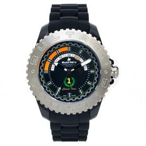 Reloj Bultaco C-BLP45S-CB3