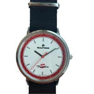 Reloj BULTACO SLMG42S-CR2-T6