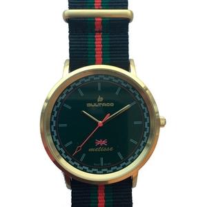 Reloj Bultaco SLMY42S-CV1 SLMY42S-CV1-T7