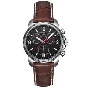 Reloj C0014171605700 Certina