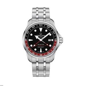 Reloj C032.429.11.051.00 Certina