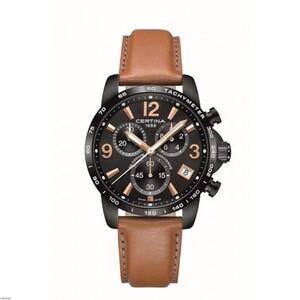 Reloj C034.417.36.057.00 Certina