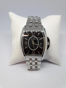 Reloj C4308/2 Candino