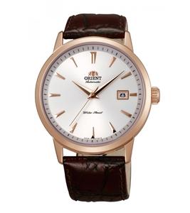 Reloj CABALLERO AUTOMATICO Orient 147-FER27003W0
