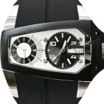 Reloj caballero Time Force