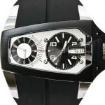 Reloj caballero Time Force