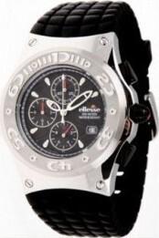 Reloj caballero ellesse crono  03-0322-001