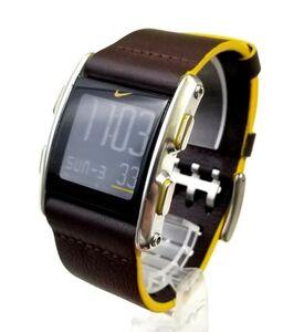 Reloj caballero Nike