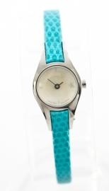 Reloj Calvin Klein azul k2723134
