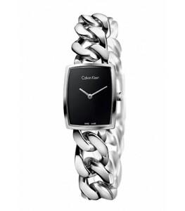 Reloj Calvin Klein mujer en acero  K5D2S121