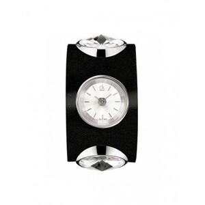 Reloj Calvin Klein RE17K4623185 04650000
