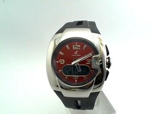 Reloj Calypso Hombre K5330/5