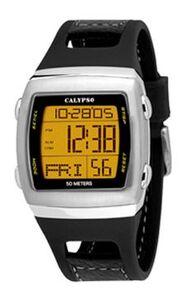 Reloj Calypso Hombre K5333/2
