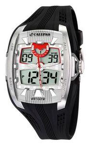 Reloj Calypso Hombre K5540/1