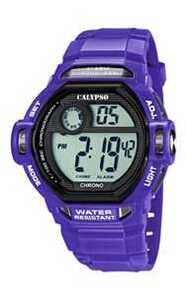 Reloj CALYPSO K5593/4