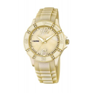 Reloj Calypso mujer K5650/8