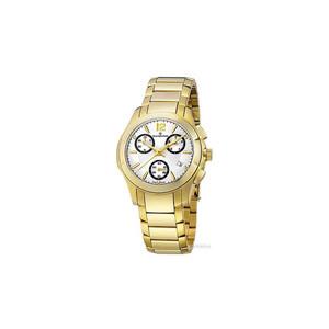 Reloj candino 4385/1