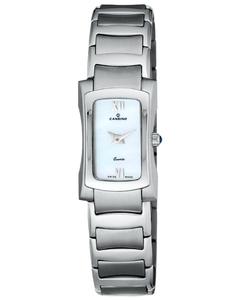 Reloj CANDINO C4124/5