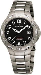 Reloj CANDINO C4236/4