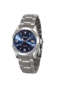 Reloj Carrera Joyeros 74.220 8436545492390
