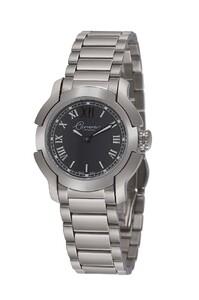 Reloj Carrera Joyeros 80.110 8436545490587