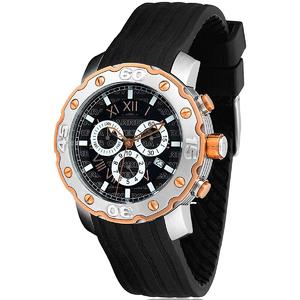 Reloj Carrera Joyeros 87.000-N 8436545490846