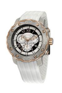 Reloj Carrera Joyeros 87.001 8436545490822