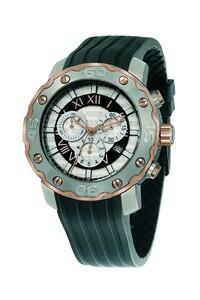 Reloj Carrera Joyeros 87.001-N 8436545491942