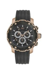 Reloj Carrera Joyeros 87.010 8436545490815