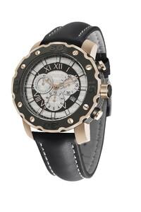 Reloj Carrera Joyeros 87.011-PN 8436545491317