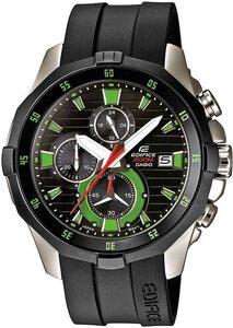 Reloj Casio Caballero EFM-502-1A3VUEF