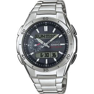 Reloj Casio Caballero WVA-M650D-1AER