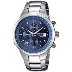 Reloj CASIO.CRO.CAB.A OC-501D-2A