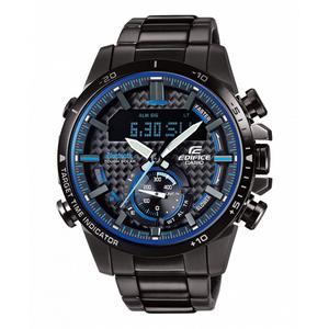 Reloj Casio Edifice ECB-800DC-1AEF