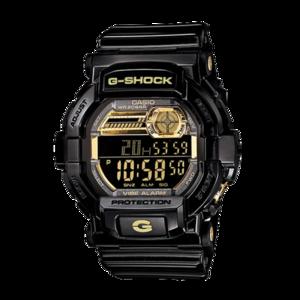 Reloj Casio G-SHOCK gd-350br-1er