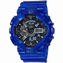 Reloj CASIO G-SHOCK GA-110CR-2AER