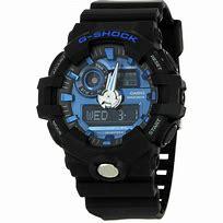 Reloj CASIO G-SHOCK GA-710-1A2ER