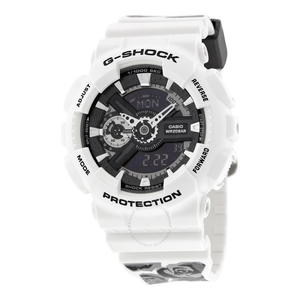 Reloj Casio G-Shock gma-s110f-7aer